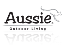Aussie Grill Replacement Parts