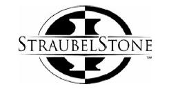 StraubelStone Steelman