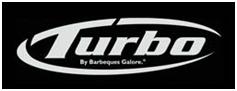 Turbo Grills