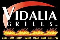 Vidalia Grill