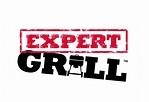 Expert Grill
