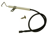 Electrode for Centro grills