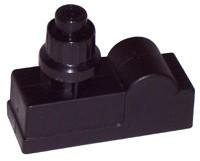 03310 Spark Generator single outlet