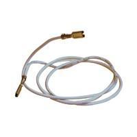 "03500 36"" Wire 2 female spade connectors"