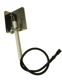 Universal Replacement Ignitor Electrode