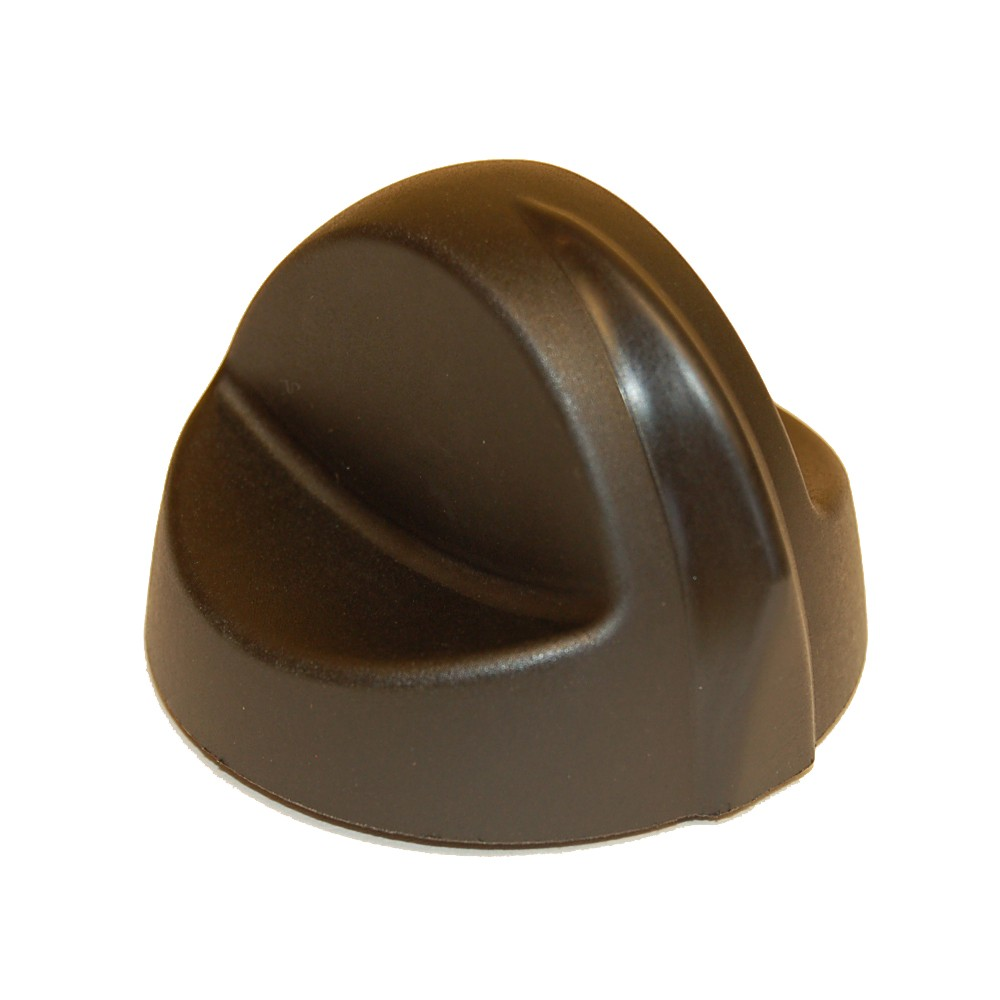 Control Knob for Thermos and Charbroil