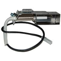 Electrode for most Brinkmann-manufactured grills