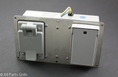 Echelon Portable Power Supply