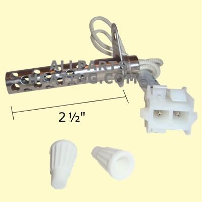 41-603 Hot Surface Mini-Ignitor