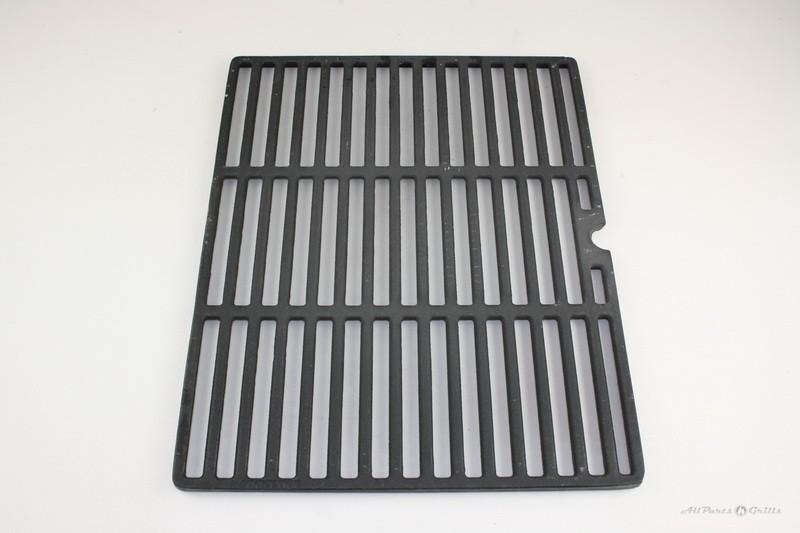 "15"" X 12"" Original 7001108 C.I Cook Grid"