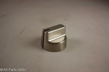 80000354 Char-broil Control Knob