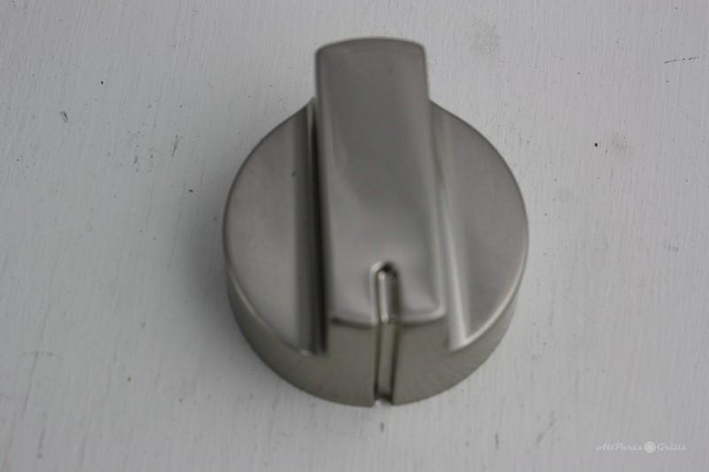 Char-broil 80004299 Control Knob