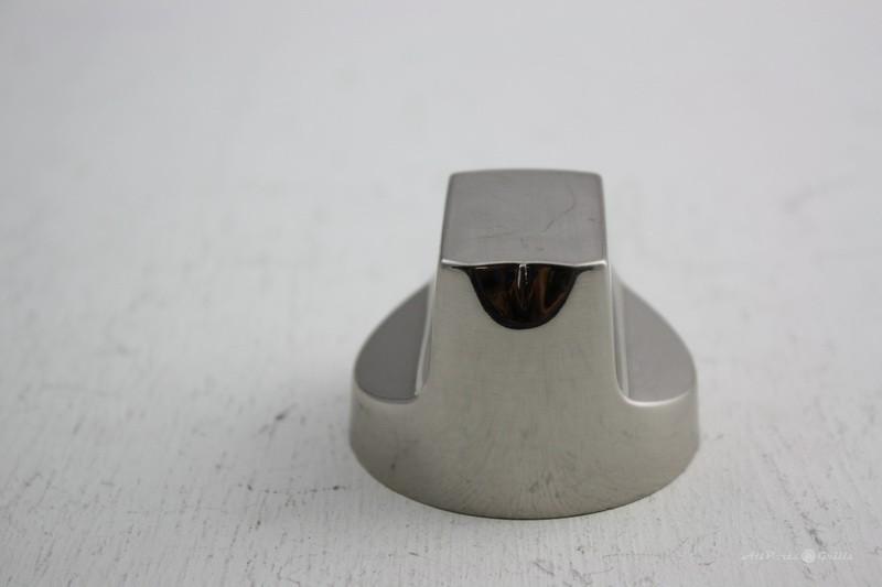 Char-broil 80009676 Control Knob