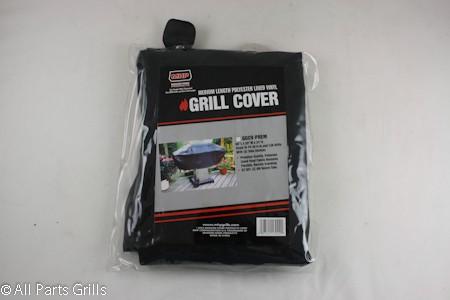 MHP Premium Grill Cover WNK Model