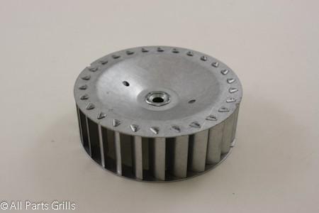 LA11XA045 Carrier Blower Wheel