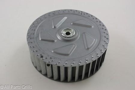 LA11XA047 Carrier Blower Wheel