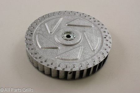 LA21RB548 Carrier Blower Wheel