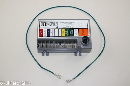 325-42681-000 Luxaire Spark Ignition Control Kit