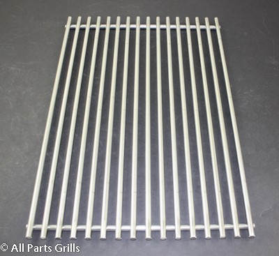 17 3 8 Quot X 11 3 4 Quot Stainless Steel Cook Grid