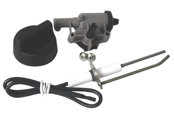 Holland OEM Ignitor Kit