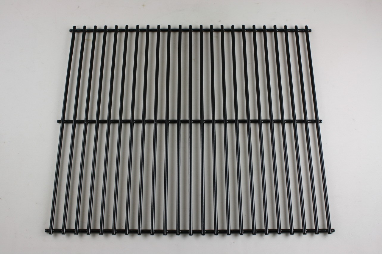 """14-1/2"""" x 17-1/4"""" Porcelain Coated Cooking Grid"""