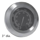 "3"" Heat Indicator"