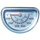 "1-3/4"" X 1-1/4"" Heat Indicator"