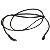 "IG7B 20"" Ignitor Wire"