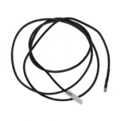 """Ignitor Wire (47"""") for 1.5 spark generator"""