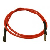 03750 Ducane Ignitor Adapter Wire