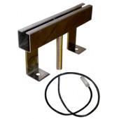 06840 Aussie Electrode