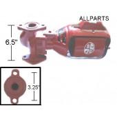 """Bell & Gossett """"Series 100"""" Pump Assembly"""