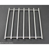 "8-1/2"" X 7-3/4"" Sideburner Cooking Grid"