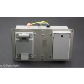 Echelon Portable Power Supply (Pre 2009)