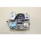 51H25 Lennox Nat Gas Valve 24V 28G14