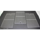 "18"" X 29-1/4"" Factory Original SS Cooking Grid (3)"