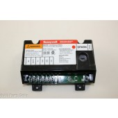 R38707B001 Armstrong Ignition Control Module