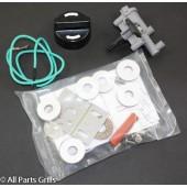 Ignitor Spark Generator Kit