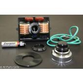 Ignitor Spark Generator Backburner (4 Plug)
