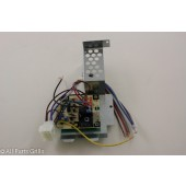 322848-751 Carrier Circuit Board/Fan Coil Control