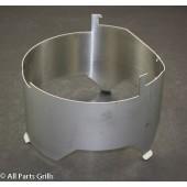Fire Magic Gourmet Power Burner Flame Collimator/Stir Ring
