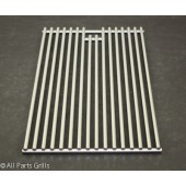 """18"""" X 10"""" Heavy Duty Stainless Steel Rod Cook Grid"""