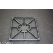 Fire Magic OEM Porcelain Cast Iron Single Side Burner Cook Grid