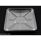 Fire Magic BBQ Foil Drip Tray  (Set of 4)