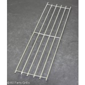 Fire Magic Echelon E25 Stainless Steel Warming Rack