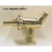 Ducane LP (liquid Propane) Gas Control Valve #59