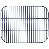 "15-3/8"" X 19-3/4"" Porcelain Steel Wire Cooking Grid"