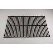 "12-1/2"" X 19-13/16"" COOKING GRID, PORCELAIN"