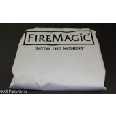 Fire Magic E250 Pedestal Electric Grill Cover