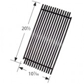 "20-1/2"" x 10-7/16"" Porcelain Coated Cooking Grid"